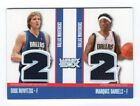 Dirk Nowitzki Basketball Cards: Rookie Cards Checklist and Buying Guide 19