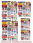 1:24 1:42 1:64 DECALS FOR DIECAST AND MODEL CARS & DIORAMA  SUNOCO