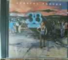 .38 Special - Special Forces (1995 CD)