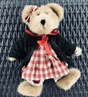 BOYD'S BEARS #917441 GALA APPLESMITH ~ CUTENESS OVERLOAD With Original Tags