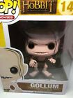 Ultimate Funko Pop The Hobbit Figures Checklist and Gallery 17