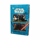 2015 Topps Star Wars Journey To The Force Awakens Hobby Box