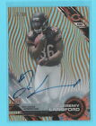 2015 Topps Football Cards 12