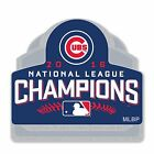 Chicago Cubs Collecting and Fan Guide 14