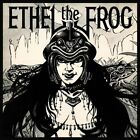 Ethel the Frog - Ethel the Frog CD