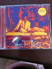 PRINCE EXTREMELY RARE 2CD ROADHOUSE GARDEN IMPORT PROMO....LIKE NEW