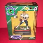DAN MARINO MIAMI DOLPHINS 1997 STARTING LINEUP GRIDIRON GREATS NEW IN BOX