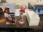 2015 MLB Bobblehead Giveaway Guide and Schedule 9
