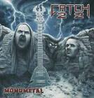 Catch 22 - Monumetal CD #62722