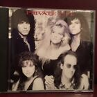 Shadows by Private Life (CD, Oct-1988, Warner Bros.)