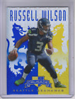 2013 Panini Rookies and Stars Crusade Is an Insert Set Worth Chasing 60