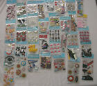 Jolees Boutique Stickers U PICK NEW IN PACKAGE
