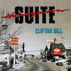 Honeymoon Suite – Clifton Hill RARE COLLECTOR'S CD! FREE SHIPPING!