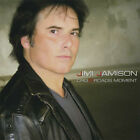 Jimi Jamison – Crossroads Moment RARE COLLECTOR'S NEW CD! FREE SHIPPING!