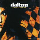 Dalton - The Race Is On RARE CD! FREE SHIPPING!