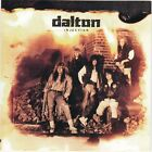Dalton - Injection RARE NEW CD! FREE SHIPPING!