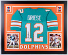 Bob Griese Cards, Rookie Card and Autographed Memorabilia Guide 29