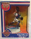 Starting Lineup 1996 Limited Edition Stadium Stars *Atlanta Braves*Javy Lopez*