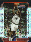 2003-04 Bowman Basketball Cards 17