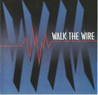 Walk The Wire – Walk The Wire 1994 s/t HARD ROCK RARE NEW CD! FREE SHIPPING!