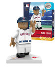 Special Edition #getbeard Boston Red Sox OYO Minifigures Released for Playoffs 28