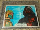 2015 Topps Star Wars Illustrated: The Empire Strikes Back 56