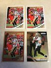 Drew Brees Rookie Cards Checklist and Autographed Memorabilia Guide 9