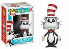 Ultimate Funko Pop Dr. Seuss Vinyl Figures Guide 31