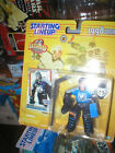 AARON PUPPA 1998 STARTING LINEUP EXTENDED SERIES, UNOPENED , TAMPA BAY LIGHTNING