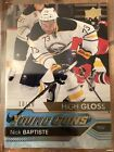 2016-17 Upper Deck Young Guns Checklist and Gallery - Series 2 59