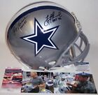 Roger Staubach Cards, Rookie Cards and Autographed Memorabilia Guide 55