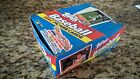 1992 Topps Baseball Hobby 36 ct Box - Ramirez? Green?