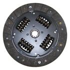 Clutch Friction Disc Disc Crown 52104363AA