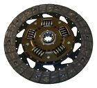 Clutch Friction Disc Disc Crown 52104733AB fits 07 11 Jeep Wrangler