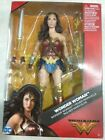 Wonder Woman Action Figures Guide and History 61