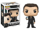 2017 Funko Pop The Dark Tower Vinyl Figures 10