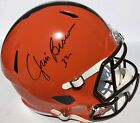 Jim Brown Football Cards, Rookie Cards and Autographed Memorabilia Guide 38
