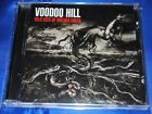 VOODOO HILL - Wild Seed Of Mother Earth - AudioCD
