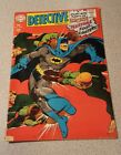 The Caped Crusader! Ultimate Guide to Batman Collectibles 37