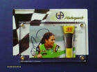 Danica Patrick Racing Cards: Rookie Cards Checklist and Autograph Memorabilia Buying Guide 39