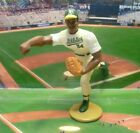 1991  DAVE STEWART - Starting Lineup - SLU - Loose -Sports Figure - OAKLAND A'S