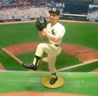 1993  JACK McDOWELL - Starting Lineup - SLU - Loose Figure - CHICAGO WHITE SOX