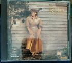 HTF REBA McENTIRE - WHOEVER'S IN NEW ENGLAND CD OOP
