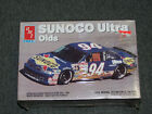 AMT  MODEL KIT   SUNOCO ULTRA   OLDS      1/24   FACTORY SEALED
