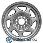 BMW 840i 850i 1991 1992 1993 1994 1995 1996 1997 16 OEM Left Wheel Rim