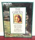 The Garden Words and Music by Michael Mclean 1995 1STED LDS Mormon Songbook PB