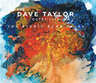 The Dave Taylor Octet, Live - The Atomic Bomb Blues, New Music