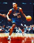 Grant Hill Rookie Cards and Memorabilia Guide 56