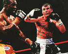 2331869637544040 1 Joe Calzaghe