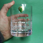Waterford Whiskey Double Old Fashioned Crystal Glass 12 oz  350ml